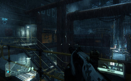 Crysis 3 review - photo 12
