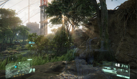 Crysis 3 review - photo 13