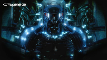 Crysis 3 review - photo 9