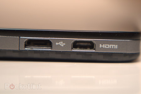 Motorola Razr HD review - photo 19