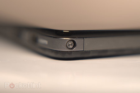Motorola Razr HD review - photo 20