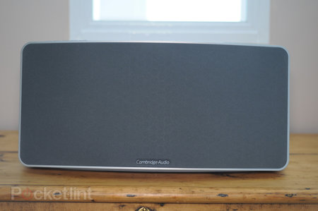 Cambridge Audio Minx Air 200 review