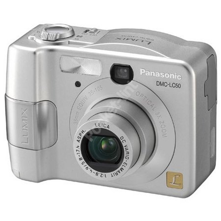 Panasonic announces new arrivals to the Lumix digital camera range