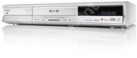 Toshiba adds a new HHD DVD Recorder to its range