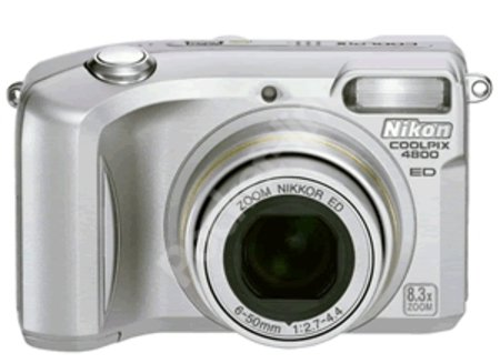 Nikon pre-empt Photokina with four new models