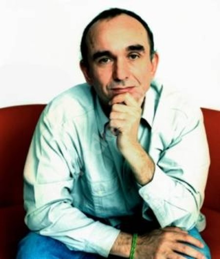 God of Games Peter Molyneux receives OBE