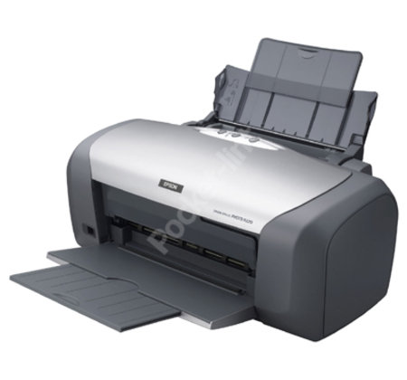 Epson launch two new all-in-one models and the Epson Stylus Photo R220 Photo printer
