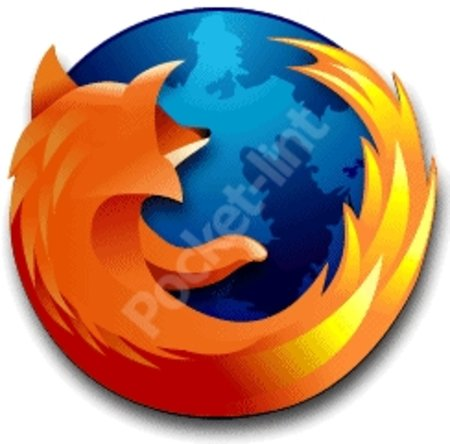 Firefox reasserts popularity over Internet Explorer