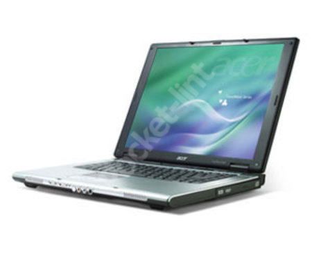 Acer adds embedded 3G wireless capability to its notebook range