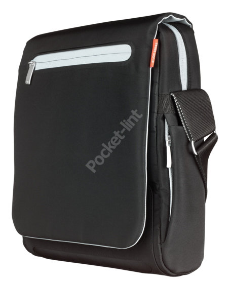 Belkin launch new range of laptop bags