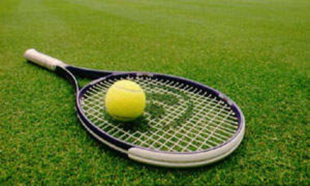BBC to stream Wimbledon matches for broadband users