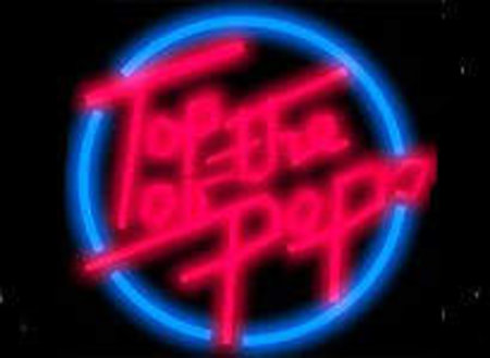 BBC axe Top of the Pops following rise of digital downloads
