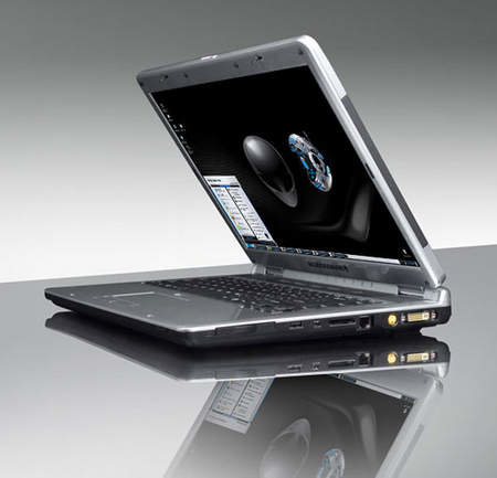 Alienware launches Area-51 m5550 and Sentia m3450 laptops