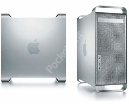 Apple Power Mac may sport a new casing and specs at the WWDC