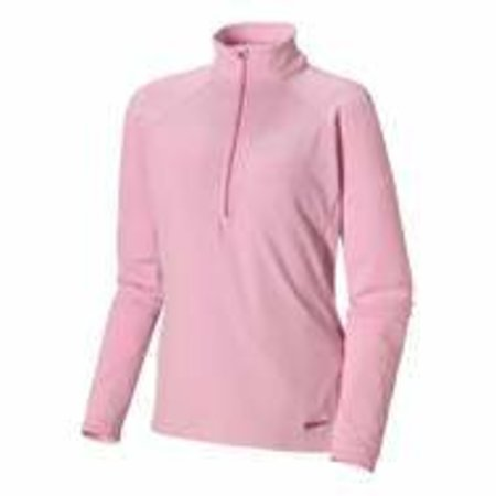 Polartec and Patagonia launch environmentally conscious base layer