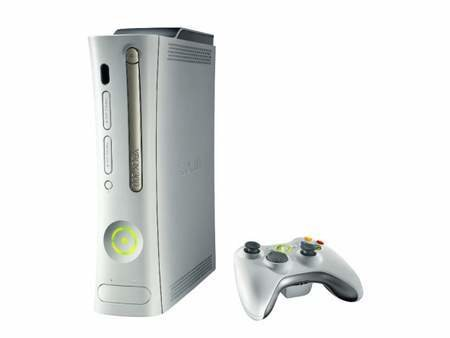 Xbox360 finally coming to South Africa, Hungary, the Czech Republic, Slovakia and Poland