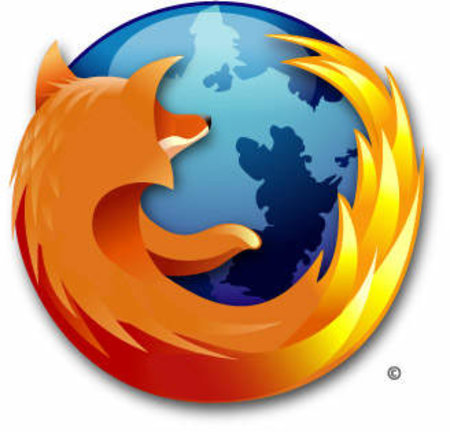 Hackers warn of critical flaw in Firefox