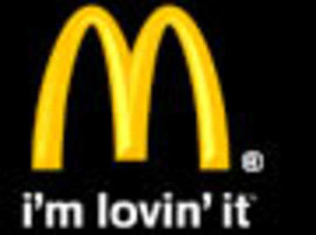 McDonald's Japan distributes MP3 players with virus