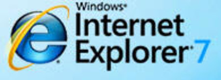 Microsoft's Internet Explorer 7 ready for download