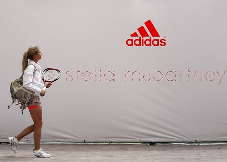 adidas by Stella McCartney collaboration enters its fifth season