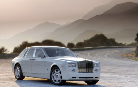 China home to most expensive Rolls-Royce ever built