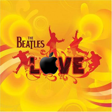 Aspinall confirms Beatles digital downloads