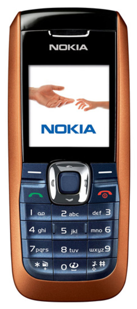 Nokia Software Updater available for free download