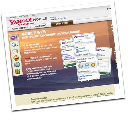 Yahoo Photos closes, Microsoft to buy Yahoo