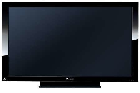 New Pioneer G8 plasmas due this summer