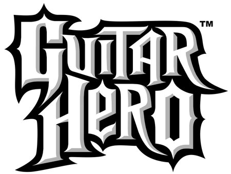 Guitar Hero goes 80s