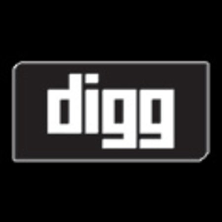 Digg's expansion plans revealed