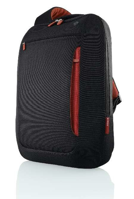Belkin launches Sling (a-ding-ding) laptop case