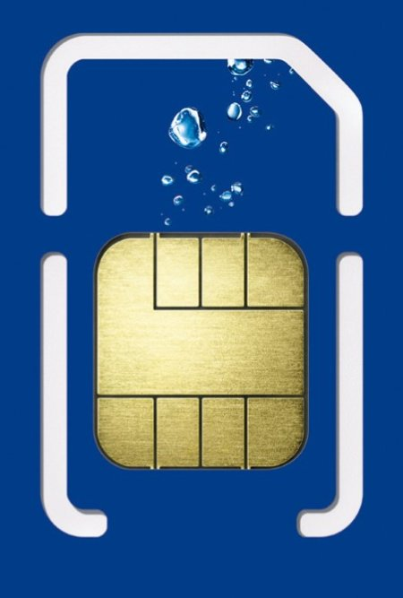 O2 launches simplicity tariffs - a new breed of mobile contract
