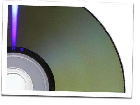Blu-ray Association hits back at HD DVD sales claims