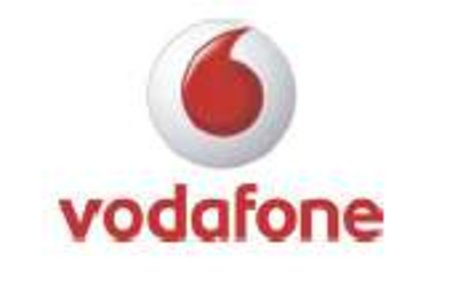 Vodafone issues official denial regarding Verizon buy-out