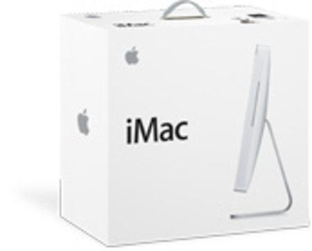 New iMacs and new iLife coming August 7th?