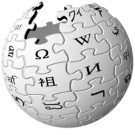 Wikipedia Scanner reveals who is editing entries