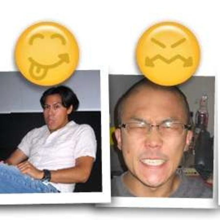 Symantec launches emoticon look-alike photo contest