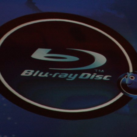 IFA 2007: Blu-ray partners confirm no sweetner from Sony