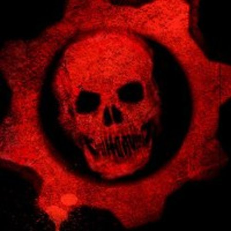 Gears of War Hidden Front Map Pack goes free