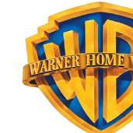 Warner Home Video boss: commitment, Blu-ray and those bribe rumours