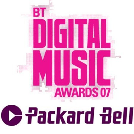 Win: Exclusive Tickets to the BT Digital Music Awards 2007