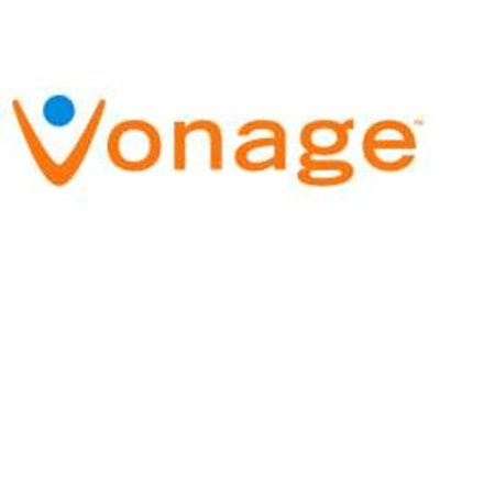 Vonage found guilty of patent infringements
