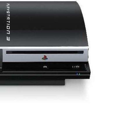 HD DVD Group responds to PS3 price-cut