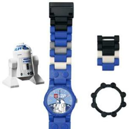 LEGO Star Wars watches available
