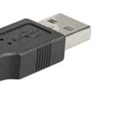 Universal to sell singles on USB drives