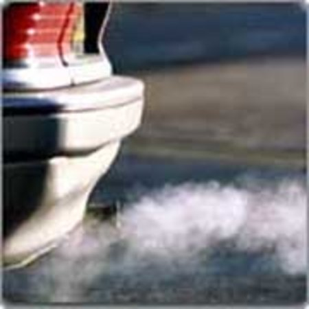 Sales rise for most polluting cars