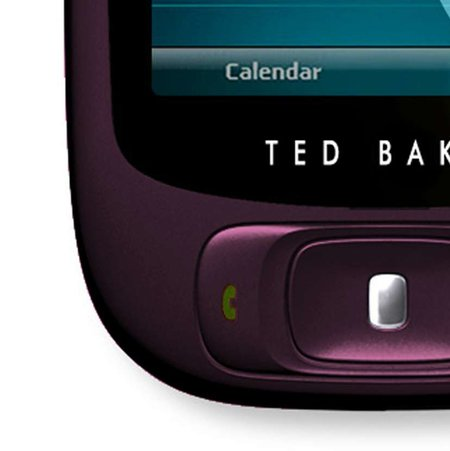 "HTC launches ""Ted Baker Needle"" Touch"