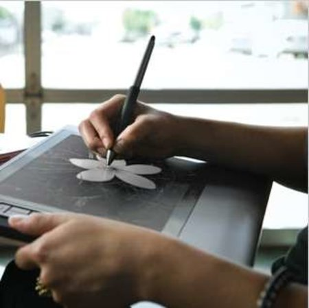 Wacom announce two new Cintiq models