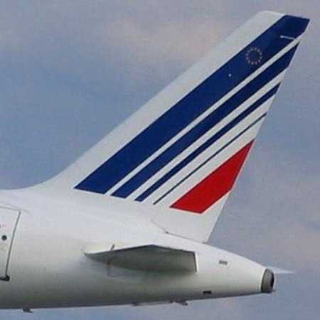 Air France to bring mobile calls to the air